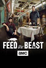 feed_the_beast_2016 movie cover