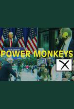 power_monkeys movie cover