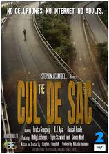 the_cul_de_sac movie cover