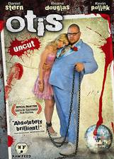 otis movie cover