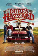the_dukes_of_hazzard movie cover