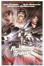 runaway_train movie cover