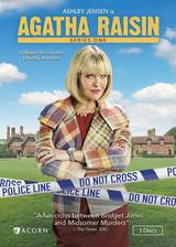 agatha_raisin movie cover