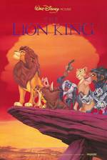 the_lion_king movie cover