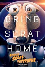 cosmic_scrat_tastrophe movie cover