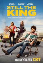 still_the_king movie cover