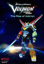 voltron_legendary_defender movie cover