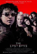 the_lost_boys movie cover