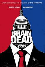 braindead_2016 movie cover