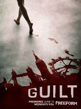 guilt_2016 movie cover