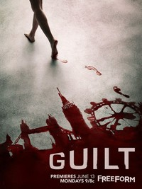 Guilt movie cover