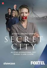 secret_city_2016 movie cover