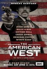 the_american_west movie cover