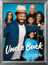 uncle_buck_2016 movie cover