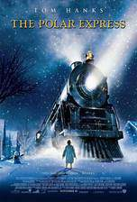 the_polar_express movie cover