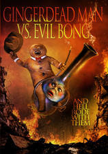 gingerdead_man_vs_evil_bong movie cover