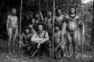 Embrace of the Serpent movie photo