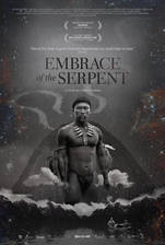 embrace_of_the_serpent movie cover