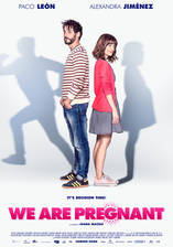 we_are_pregnant_embarazados movie cover