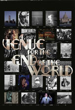 a_venue_for_the_end_of_the_world movie cover
