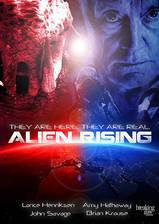 alien_rising movie cover