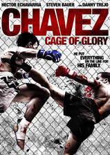 chavez_cage_of_glory movie cover