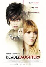 deadly_daughters movie cover
