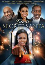 dear_secret_santa movie cover