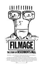 filmage_the_story_of_descendents_all movie cover