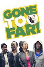 gone_too_far_70 movie cover