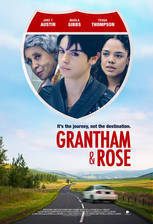 grantham_rose movie cover