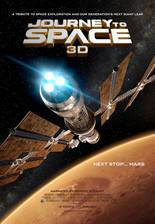 journey_to_space movie cover
