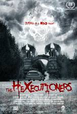 the_hexecutioners movie cover