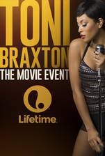 toni_braxton_unbreak_my_heart movie cover