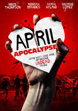 april_apocalypse movie cover