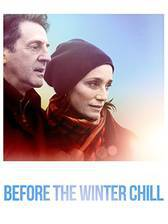 before_the_winter_chill movie cover
