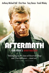 Aftermath main cover