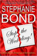 stop_the_wedding movie cover