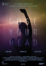 lose_your_head movie cover