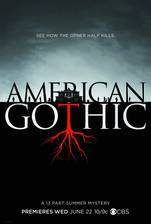 american_gothic_2016 movie cover