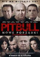 pitbull_nowe_porzadki movie cover