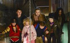 Adventures in Babysitting movie photo