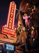 adventures_in_babysitting_2016 movie cover