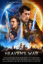 heaven_s_war_beyond_the_darkness_out_of_the_darkness movie cover