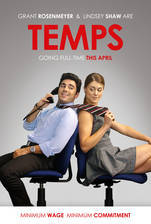 temps movie cover