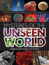 mysteries_of_the_unseen_world movie cover