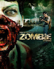 rockabilly_zombie_weekend movie cover