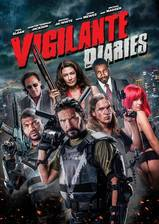 vigilante_diaries movie cover
