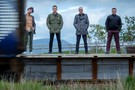 T2 Trainspotting movie photo