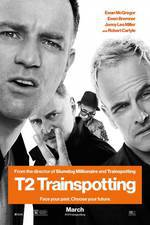 T2 Trainspotting movie cover